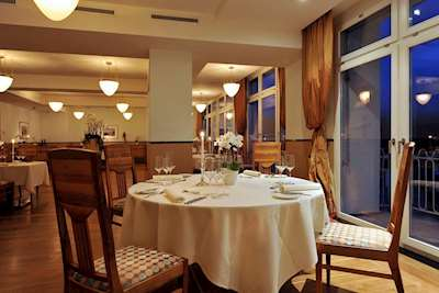 Waldhotel_Davos Picture