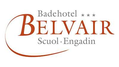 Badehotel Belvair Picture