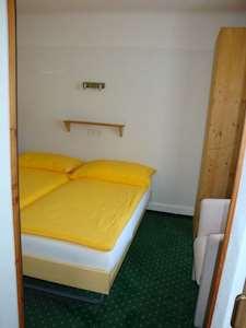 Hotel Grischuna Picture