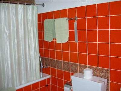 Hotel Piz Mitgel Picture