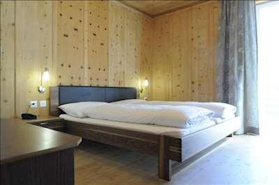 Hotel Filli Picture