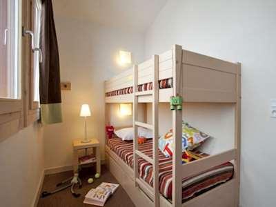 Pierre & Vacances Residence Les Gémeaux Picture