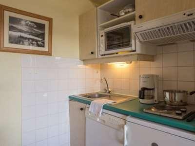 Maeva Residence Grand Bois Picture