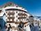 Due Spade Hotel, Folgaria