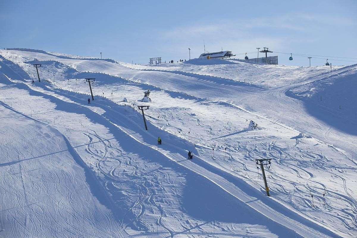 Levi Skiing Holidays Ski Holiday Levi Finland Iglu Ski