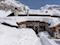 Chalet Bonne Neige, Val d'Isere