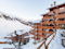 Les Ravines Apartments, Meribel