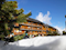 Apartment, Meribel