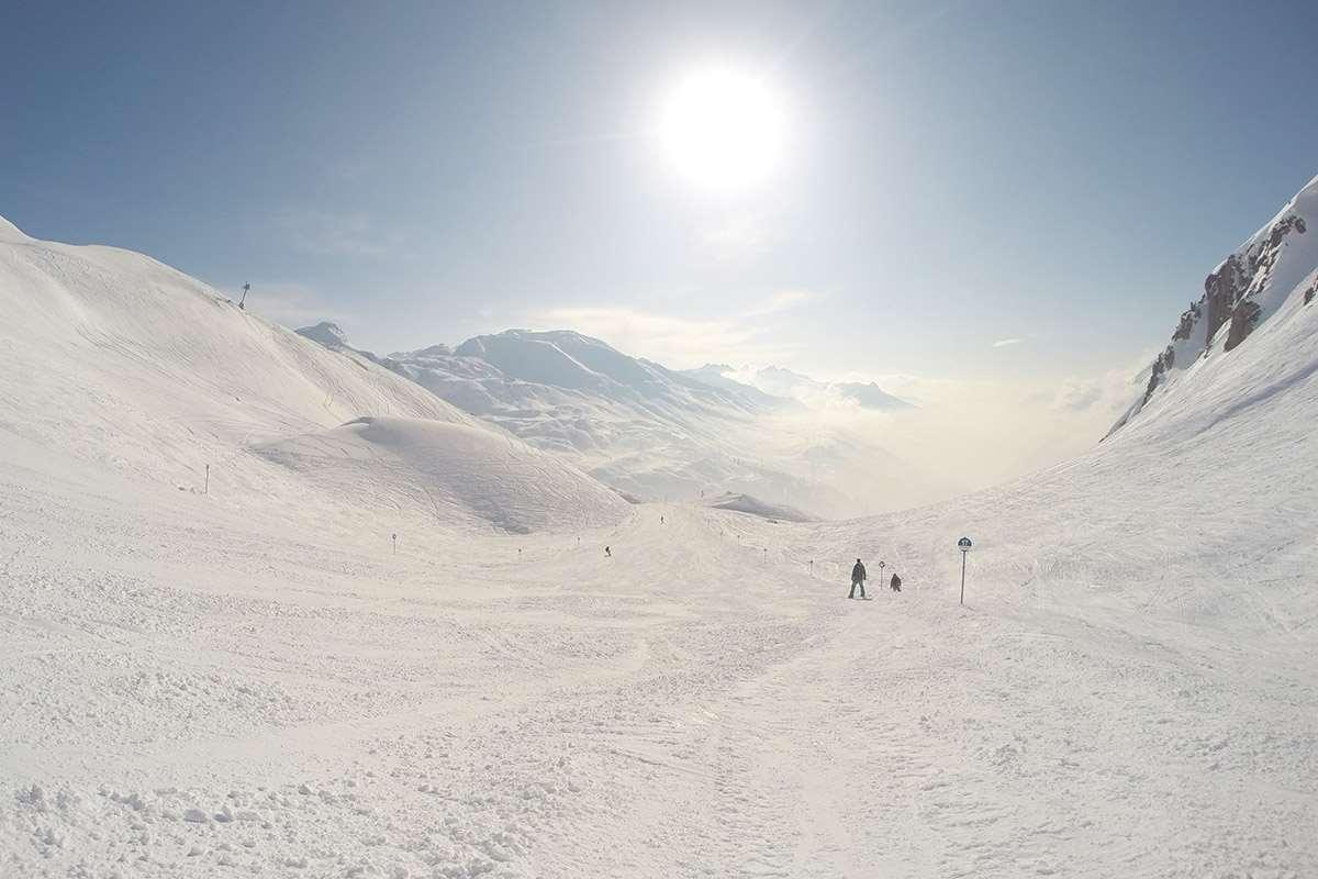 stuben ski