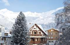 flims ski resort