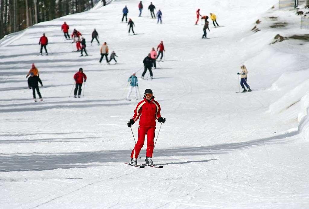 Oetz Austria  city pictures gallery : Oetz/Oetztal Skiing holidays | Ski holiday Oetz/Oetztal | Austria ...