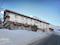 Galtur, Hotel Clubdorf Alpenrose