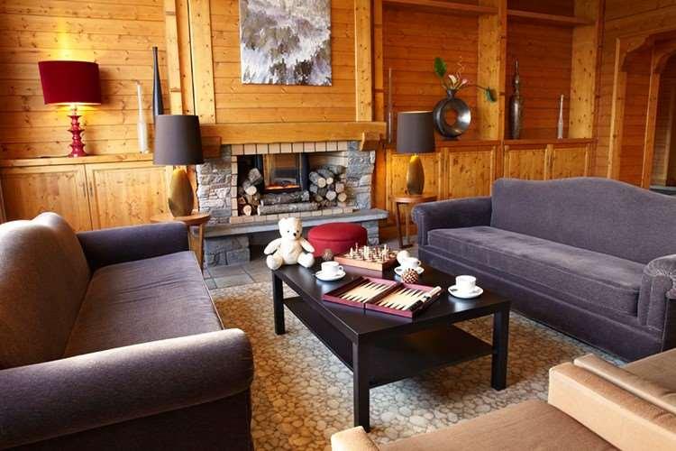 Ski holiday in La Plagne | Pierre et Vacances