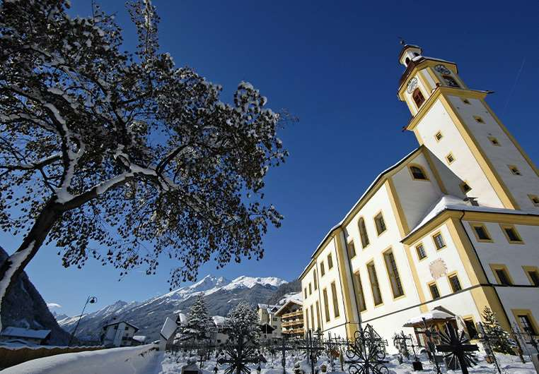 neustift_austria_4