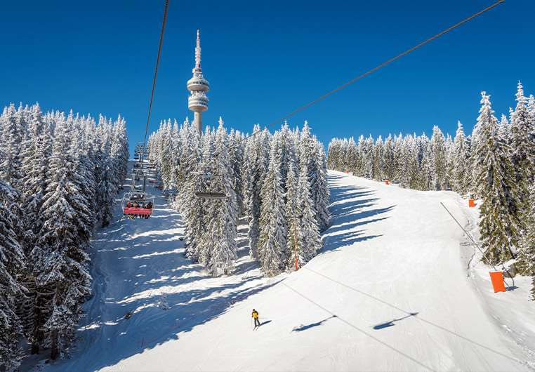 pamporovo_bulgaria_3