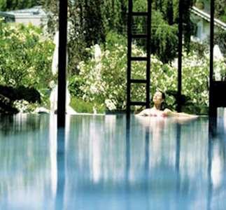 Victoria Jungfrau Grand Hotel & Spa ski holidays