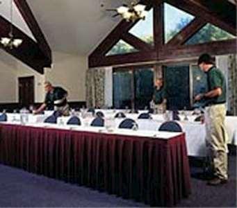 Inn at Beaver Creek ski holidays