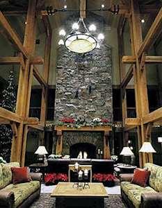 Deer Valley Condos ski holidays