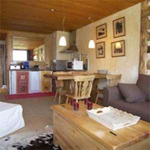 Residence Plein Soleil ski holidays