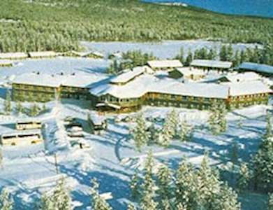 Hotel Snow Princess ski holidays