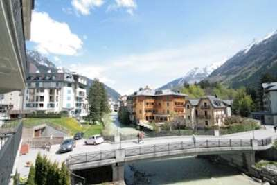 Alpes 2 L'Equipe Anglais ski holidays