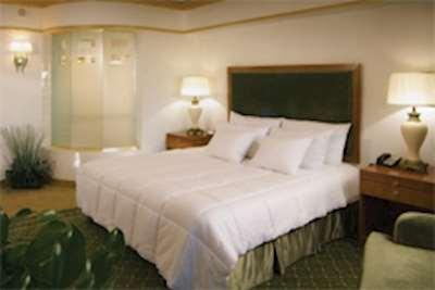Montbleu Resort Casino and Spa ski holidays