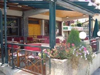 Hotel L'Escale ski holidays