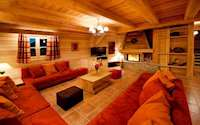 Club Chalet Le Chateau