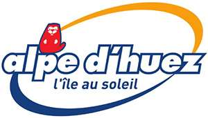 New for Alpe d'Huez in winter 2015/16