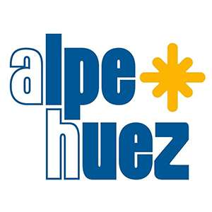 What's new in Alpe d'Huez for winter 2017/2018