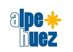 What's new in Alpe d'Huez for winter 2017