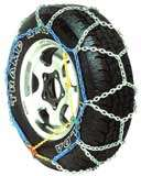 Artik Snow Chains