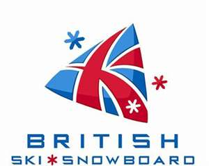 Sochi 2014 British Ski & Snowboard Team Appoint New Coach