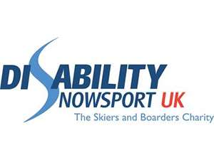 Support Disability Snowsport UK's Crowdfunder Campaign