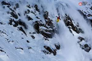Freeride World Tour: Xtreme Verbier