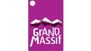 What's new in Grand Massif for winter 2017/2018
