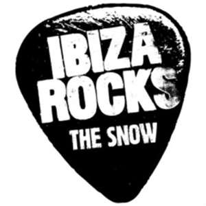 Ibiza Rocks Is Bringing The Heat To Meribel