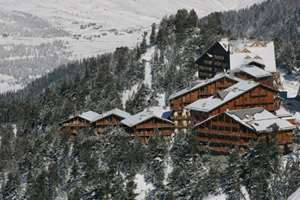 Popular French Resorts Get Ready For €72 million Makeover