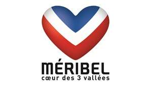 What's new in Meribel for winter 2017/2018