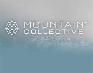 Stowe and Taos join the Mountain Collective for winter 2015/16