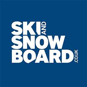 Exciting new events at this year's Ski and Snowboard Show