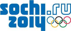 Sochi 2014 Winter Olympics To Unveil Two New Events