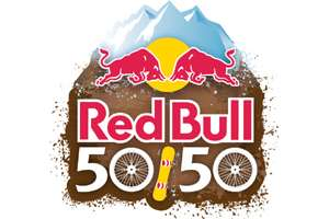 Red Bull's 50/50 Hits The Cairngorms