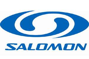 A Sad Day For Salomon