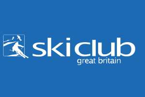 Ski Club Launch New Website
