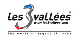 New for Three Valleys in winter 2015/16