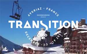 Snowbombing launches a brand new festival in Avoriaz this December