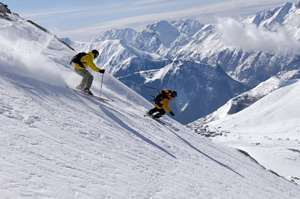 French Court Bans Ski Hosting From British Tour Operators
