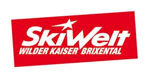 SkiWelt to construct fastest chairlift in the world for winter 2015/16