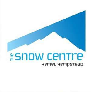 Ski, Board & Snow Fun FREE at The Snow Centre on August Bank Holiday Monday